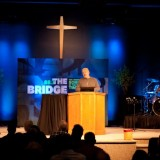 worship-production-conference-2013_12519563805_o