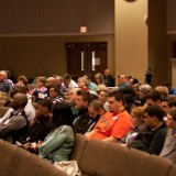 worship-production-conference-2013_12519564505_o