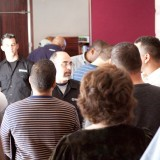 worship-production-conference-2013_12519565215_o