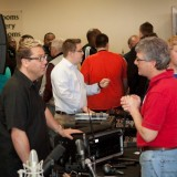 worship-production-conference-2013_12519565635_o