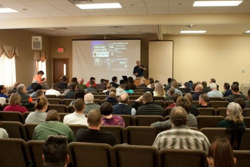 worship-production-conference-2013_12519567765_o.jpg