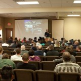 worship-production-conference-2013_12519567765_o