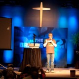worship-production-conference-2013_12519568005_o