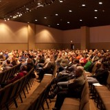 worship-production-conference-2013_12519568195_o