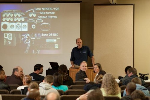 worship-production-conference-2013_12519671523_o.jpg
