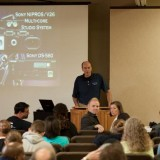 worship-production-conference-2013_12519671523_o