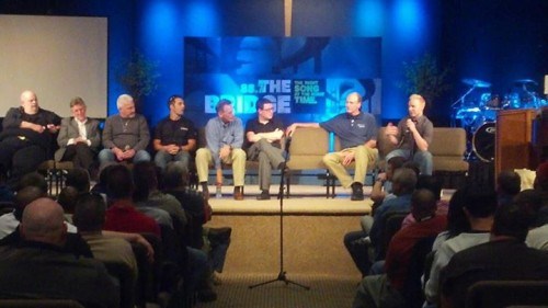 worship-production-conference-2013_12519674523_o.jpg