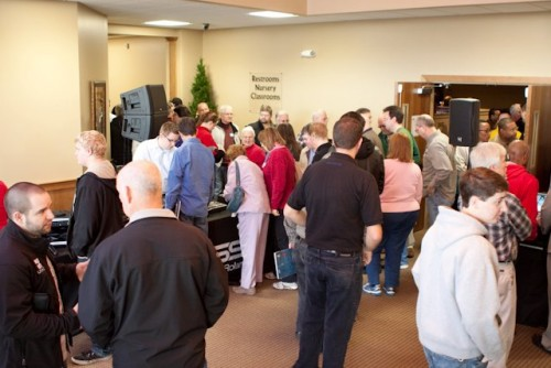 worship-production-conference-2013_12520042564_o.jpg
