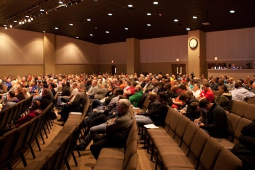 worship-production-conference-2013_12520043084_o.jpg