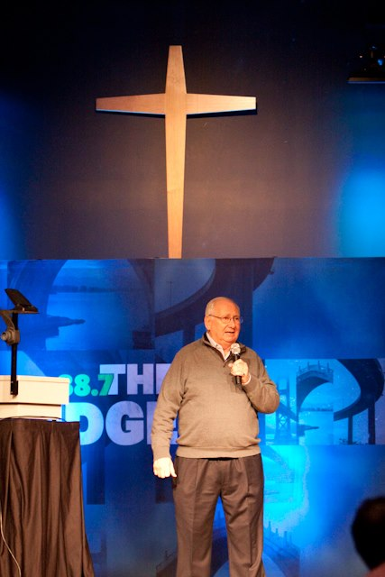 worship-production-conference-2013_12520045144_o.jpg