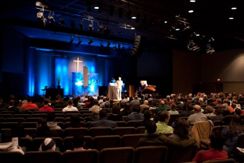 worship-production-conference-2013_12520046594_o.jpg
