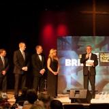 bridge-of-hope-fundraiser-banquet_16747002913_o