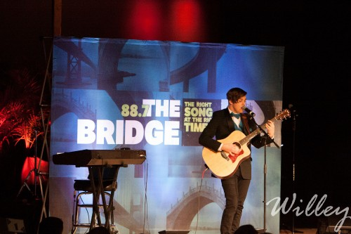 bridge of hope fundraiser banquet 16747014133 o