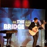 bridge-of-hope-fundraiser-banquet_16747014133_o