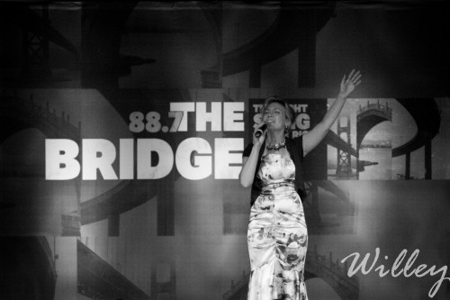 bridge-of-hope-fundraiser-banquet_17159815097_o.jpg