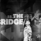 bridge-of-hope-fundraiser-banquet_17159815097_o