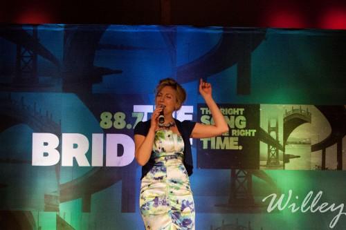 bridge-of-hope-fundraiser-banquet_17341327896_o.jpg