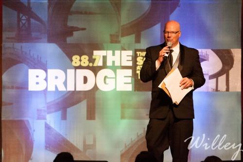 bridge-of-hope-fundraiser-banquet_17341333376_o.jpg