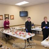 bridge-of-hope-fundraiser-banquet_17353046506_o