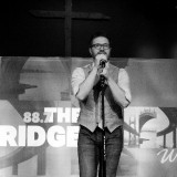 bridge-of-hope-fundraiser-banquet_17365326232_o