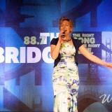 bridge-of-hope-fundraiser-banquet_17365341792_o