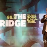 bridge-of-hope-fundraiser-banquet_17366937521_o