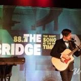 bridge-of-hope-fundraiser-banquet_17366946591_o