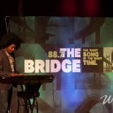bridge-of-hope-fundraiser-banquet_17367264765_o