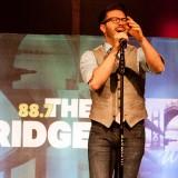 bridge-of-hope-fundraiser-banquet_17367266205_o