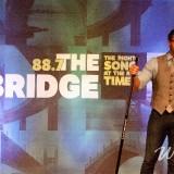 bridge-of-hope-fundraiser-banquet_17367272585_o