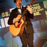 bridge-of-hope-fundraiser-banquet_17367284065_o