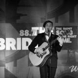 bridge-of-hope-fundraiser-banquet_17367286205_o