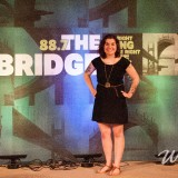 bridge-of-hope-fundraiser-banquet_17367289305_o