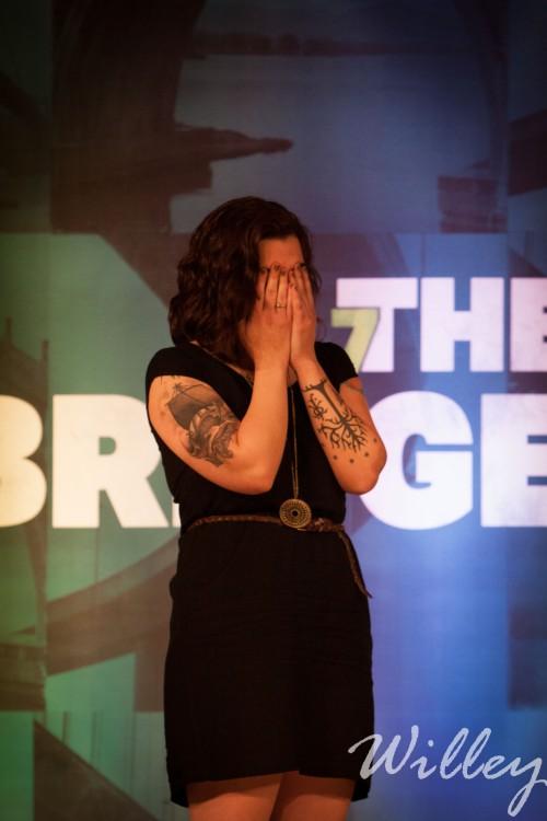 bridge of hope fundraiser banquet 17378813231 o