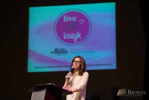 live-laugh-love-2015-walk-the-walk-womens-conference_21035626404_o.jpg