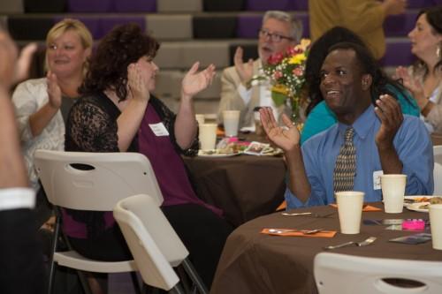 pastor-honor-event-2015_21904644113_o.jpg