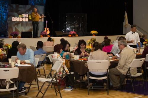 pastor-honor-event-2015_22499899446_o.jpg