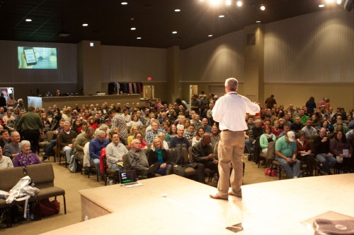 stronger-marriage-conference-2014_15194031773_o.jpg