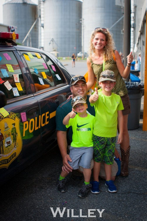 for-king--country-at-the-2016-delaware-state-fair_28575274446_o.jpg