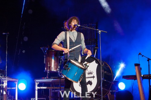 for-king--country-at-the-2016-delaware-state-fair_28575286206_o.jpg