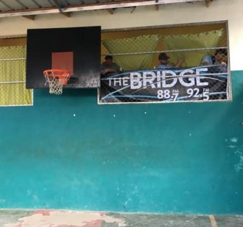 Bridge-Banner.jpg