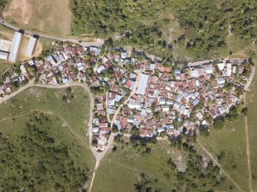 La-Union-Aerial.jpg