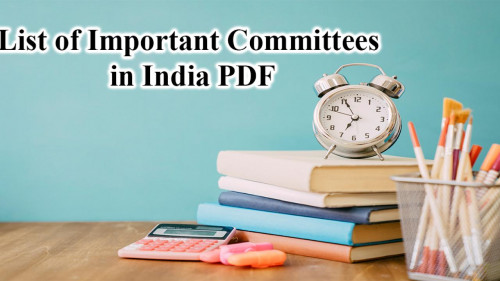Committes-or-Commissions-in-India-and-their-heads-PDF-1280x720.jpg