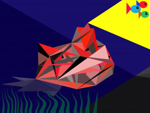 red_submarine.jpg
