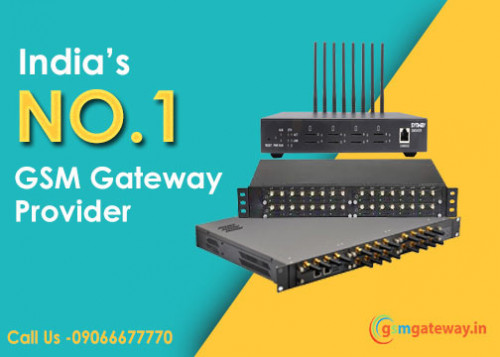 GSM-PROVIDER-POST.jpg